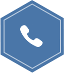 Позвоните мне